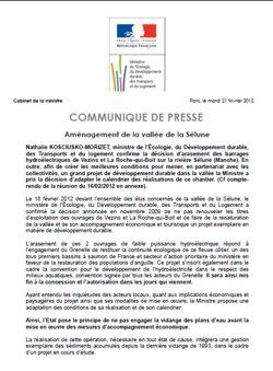 2012.02.21_-_Amenagement_de_la_vallee_de_la_Selune